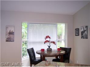Naples Real Estate - MLS#215020455 Photo 22