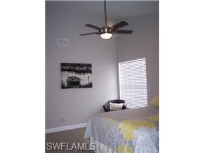 Naples Real Estate - MLS#215020455 Photo 26