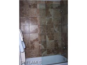 Naples Real Estate - MLS#215020455 Photo 37