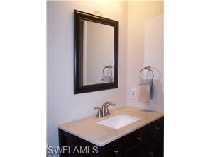Naples Real Estate - MLS#215020455 Photo 38