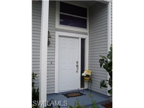 Naples Real Estate - MLS#215020455 Photo 42