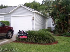 Naples Real Estate - MLS#215020455 Photo 45