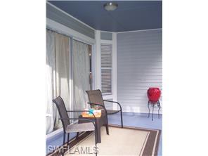 Naples Real Estate - MLS#215020455 Photo 46