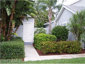 Naples Real Estate - MLS#215020455 Photo 49