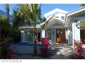 Naples Real Estate - MLS#215050655 Photo 21