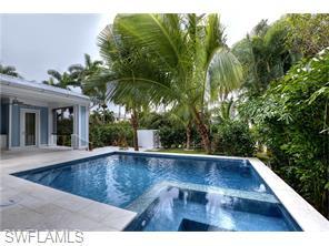 Naples Real Estate - MLS#215050655 Photo 5