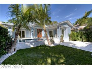 Naples Real Estate - MLS#215050655 Photo 23
