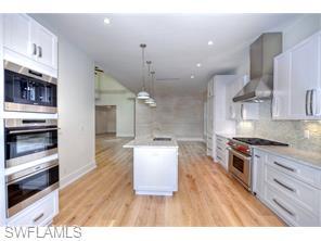 Naples Real Estate - MLS#215050655 Photo 8