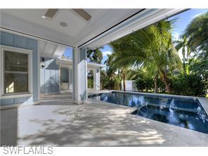 Naples Real Estate - MLS#215050655 Photo 14