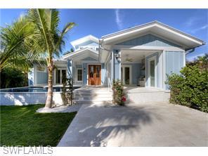Naples Real Estate - MLS#215050655 Photo 20