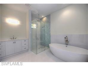 Naples Real Estate - MLS#215050655 Photo 27