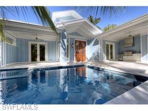 Naples Real Estate - MLS#215050655 Photo 18