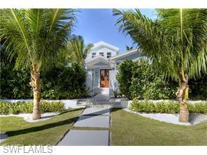 Naples Real Estate - MLS#215050655 Photo 24