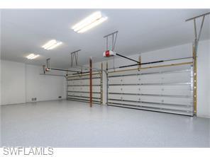 Naples Real Estate - MLS#215050655 Photo 11