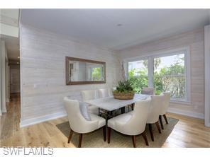 Naples Real Estate - MLS#215050655 Photo 13