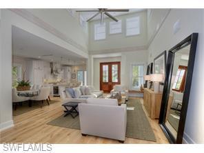 Naples Real Estate - MLS#215050655 Photo 15