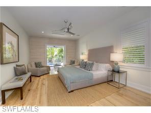 Naples Real Estate - MLS#215050655 Photo 9