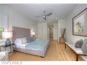 Naples Real Estate - MLS#215050655 Photo 26