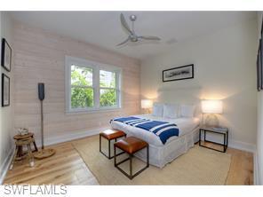 Naples Real Estate - MLS#215050655 Photo 29