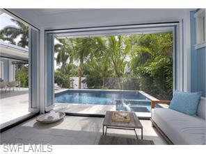Naples Real Estate - MLS#215050655 Photo 31