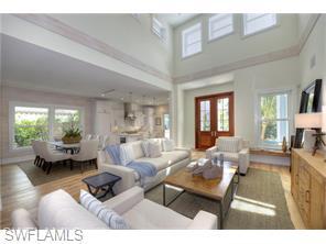 Naples Real Estate - MLS#215050655 Primary Photo