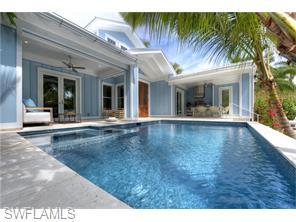 Naples Real Estate - MLS#215050655 Photo 10