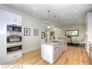 Naples Real Estate - MLS#215050655 Photo 6