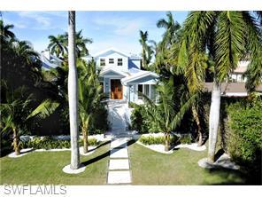 Naples Real Estate - MLS#215050655 Photo 1