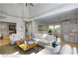 Naples Real Estate - MLS#215050655 Photo 19