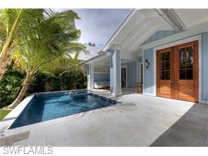 Naples Real Estate - MLS#215050655 Photo 22