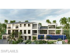 Naples Real Estate - MLS#216005455 Photo 1