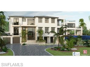 Naples Real Estate - MLS#216005455 Photo 2