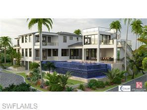 Naples Real Estate - MLS#216005455 Main Photo