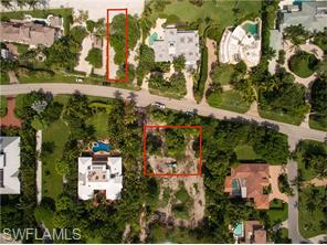 Naples Real Estate - MLS#216005455 Photo 3
