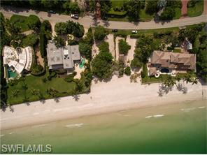 Naples Real Estate - MLS#216005455 Photo 5