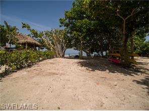 Naples Real Estate - MLS#216005455 Photo 6