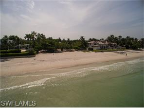 Naples Real Estate - MLS#216005455 Photo 7