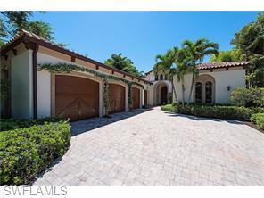Naples Real Estate - MLS#216020655 Photo 1