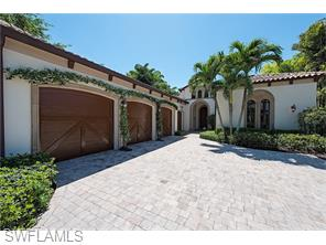 Naples Real Estate - MLS#216020655 Photo 2