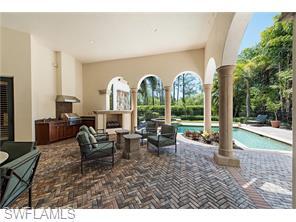 Naples Real Estate - MLS#216020655 Photo 38