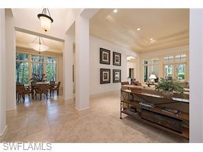 Naples Real Estate - MLS#216020655 Photo 15
