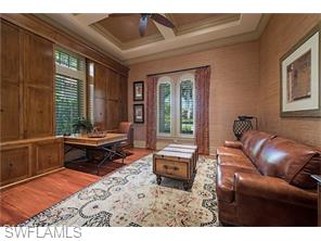 Naples Real Estate - MLS#216020655 Photo 24