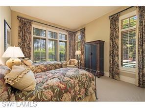 Naples Real Estate - MLS#216020655 Photo 35