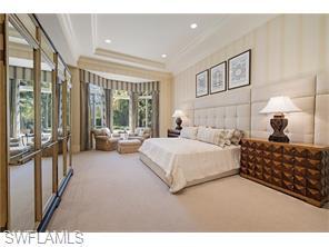 Naples Real Estate - MLS#216020655 Photo 25