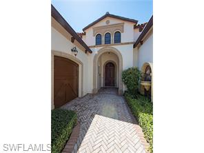 Naples Real Estate - MLS#216020655 Photo 4