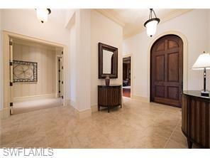 Naples Real Estate - MLS#216020655 Photo 9