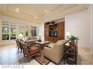 Naples Real Estate - MLS#216020655 Photo 10