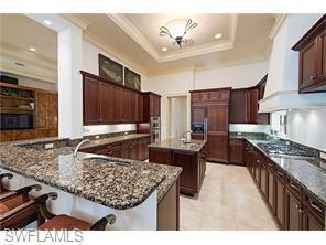 Naples Real Estate - MLS#216020655 Photo 17