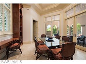 Naples Real Estate - MLS#216020655 Photo 21