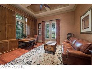 Naples Real Estate - MLS#216020655 Photo 22